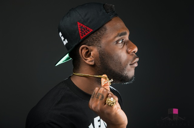 burnaboy_remember the titans