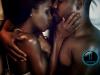 love, sex, relationship, man, woman, boy, girl, article, Okodugha Paulinus, boy, girl