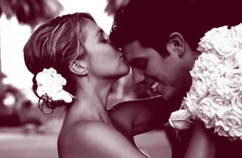 love-sex-relationship-man-woman-boy-girl-article-theinfong.com