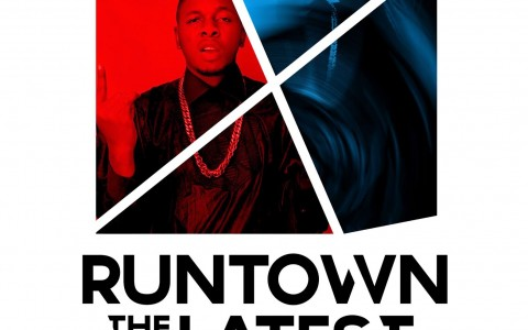 runtown-the-latest-video-theinfong