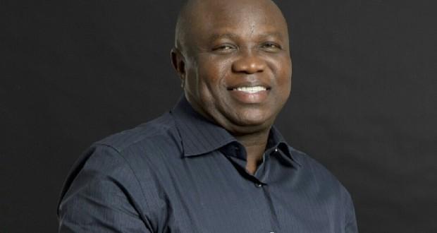Akinwumi Ambode reacts to Oba Akiolu threat to Igbos theinfong.com