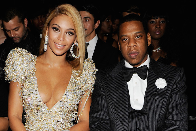 Beyonce-and-Jayz-best-pictures-theinfong.com-690x460