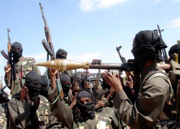 Boko-Haram-TheinfoNG