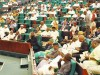 Drama in the house of reps as Tambuwal joins another party theinfong.com
