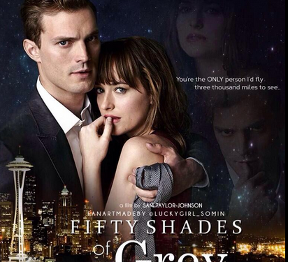 Fifty-Shades-of-Grey-TheInfoNG.com
