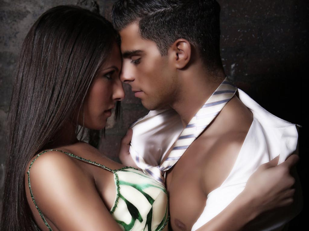8 deep signs that show he only wants sex from you (Must See)