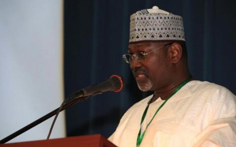 INEC-Chairman-Jega-The-Trent-795x530