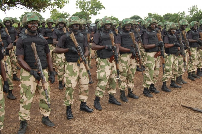 Boko Haram: Outcome of 6 hour meeting between Nigerian and Chadian defence