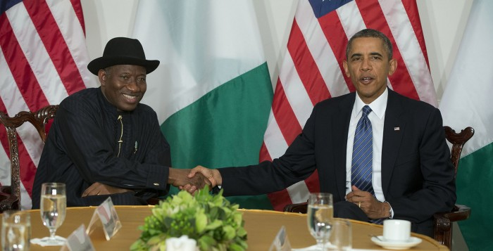 See what president Obama sent concerning Nigeria 2015 election- Obama-US-Nigeria_sham-700x357