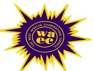 WAEC2-TheinfoNG