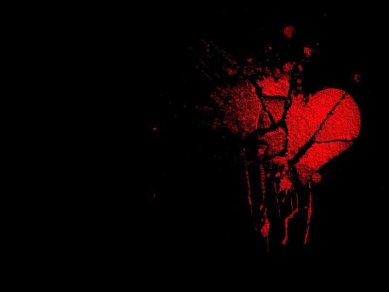 broken-heart-love-theinfong.com