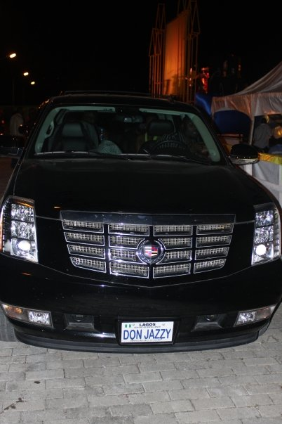 don-jazzy-cardillac-escalade-theinfong.com