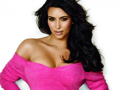 kim-kardashian-2-e1407739996534-700x357-TheinfoNG