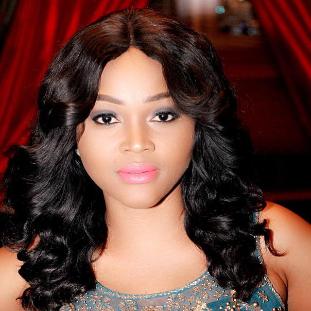 mercy-aigbe-theinfong.com-640x640