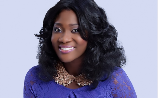 mercy-johnson-theinfong