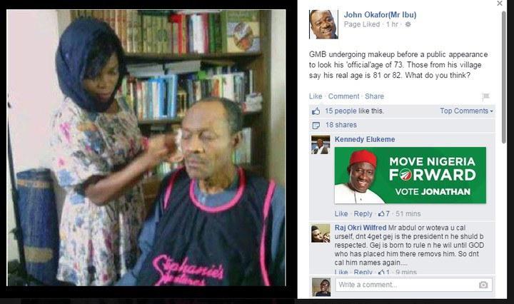 mr-ibu-mocks-buhari-facebook2
