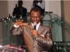 pastor-olukoya-theinfong.com
