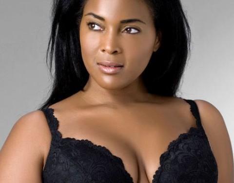 woman-women-how-to-make-breasts-biggger-girl-theinfong.com