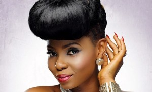 yemi-alade-theinfong.com