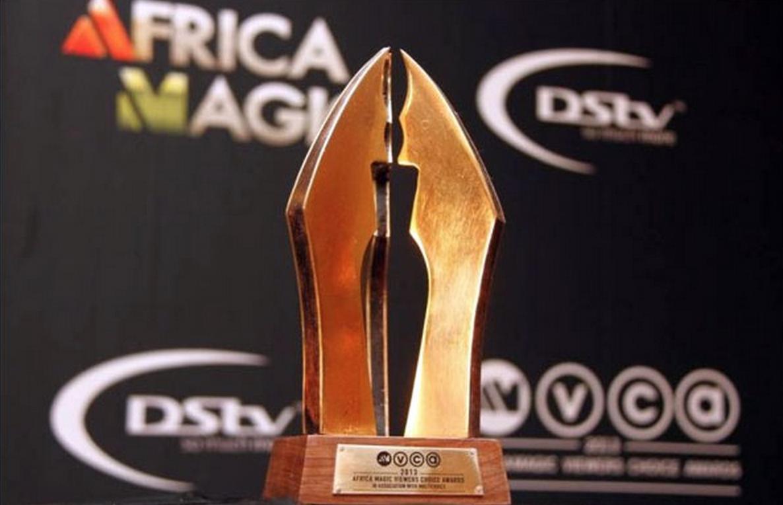 africa magic viewers choice awards live winners chapel