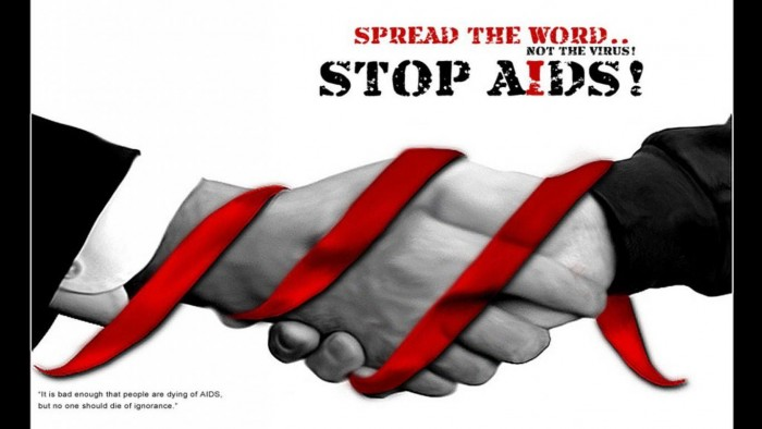 Sex without condoms-Aids-Poster-TheinfoNG-700x394