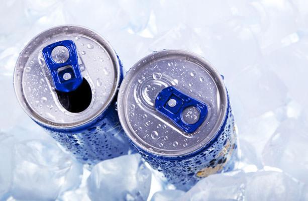 Energy-drinks_mini