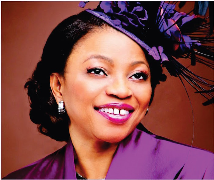 Forbes releases the 2015 billionaires list - See the 5 Nigerians in the list-theinfong.com