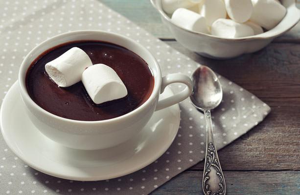 Hot-chocolate_mini