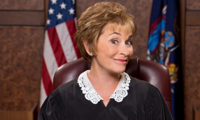 Judge-Judy-700x422-TheinfoNG