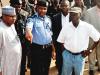 Katsina state police commisioner, Muhammad Hurdi is dead-700x439