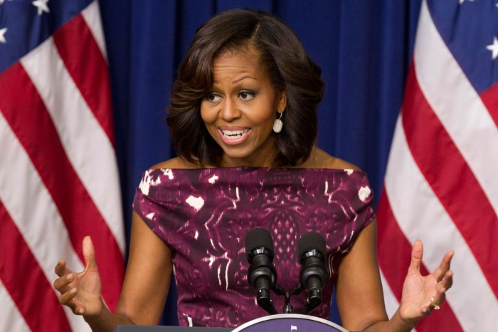 Michelle-Obama-2013-TheinfoNG-3-e1411667935209-700x466