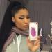 Nicki-Minaj-700x350-TheInfoNG.com
