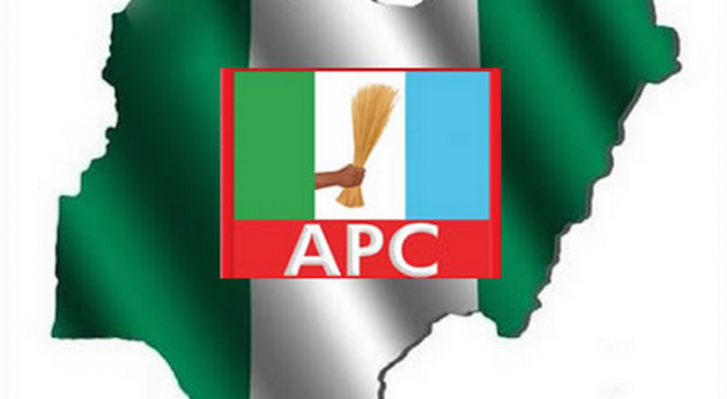 Nigeria election results - apc - 700x522 - theinfong.com