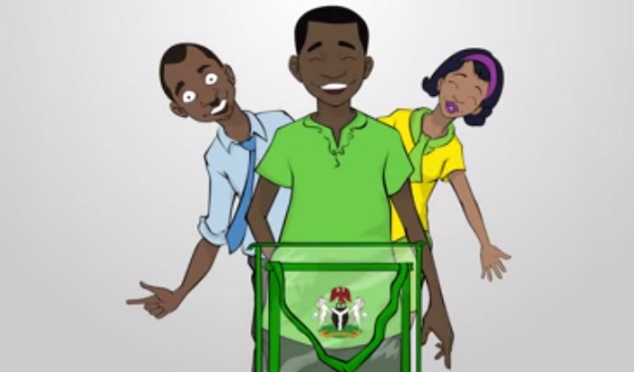 #NigeriaDecides- Nigeria 2015 Presidential, National Assembly Elections – LIVE UPDATES - theinfong.com-700x411