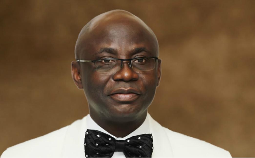 Pastor-Tunde-Bakare-Latter-Rain-Assembly-Lagos-theinfong.com