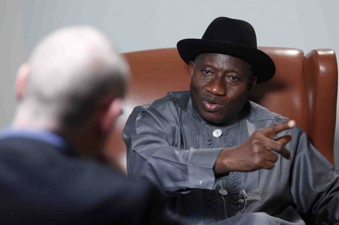 How world leaders plotted Jonathan defeat-TheinfoNG-700x465