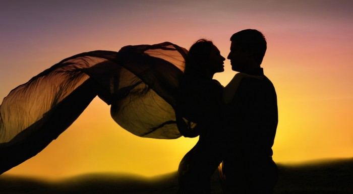 Romance-Couple-Dancing-in-Love-Sunset1-TheinfoNG