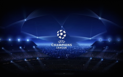 UEFA champions league quarter finals draw - 700x386