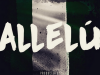 Wale ft Don Jazzy, Olamide & Reekado Banks – Allelu - 700x602-TheInfoNG.com