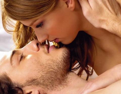 love-sex-relationship-beautiful-couple-man-women-TheinfoNG