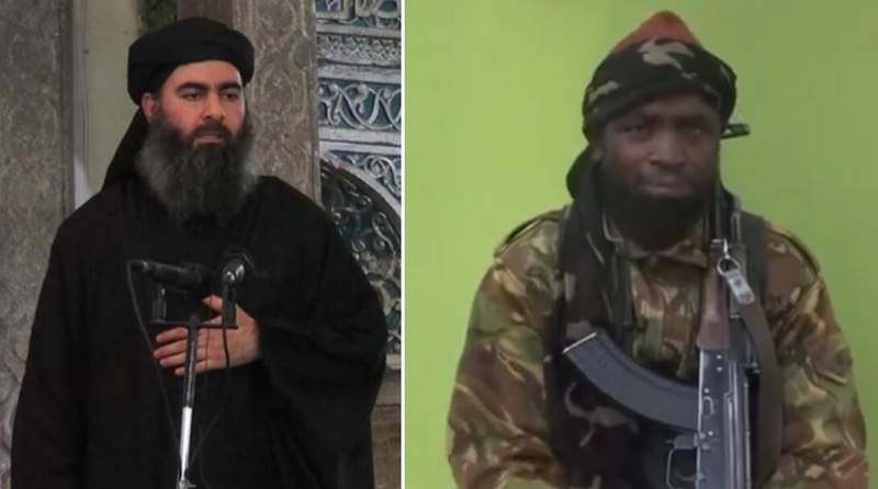 boko haram alliance with isis theinfong.com