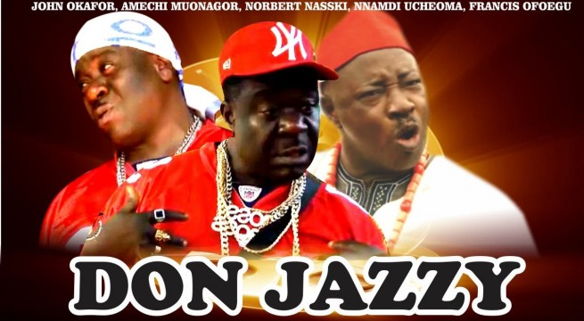 don-jazzy-nollywood-theinfong.com