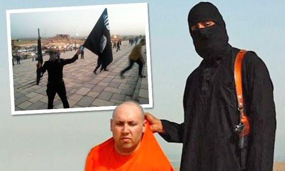 isis-jihadi-john-theinfong.com