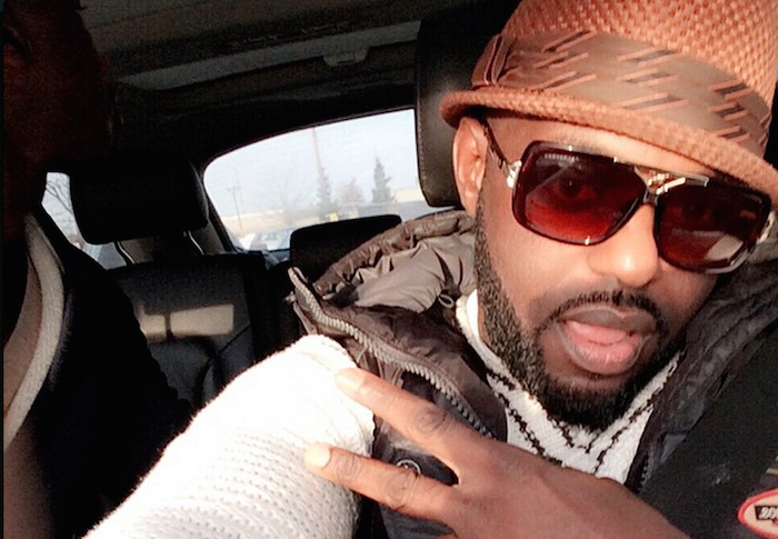 jim iyke theinfong.com-700x485