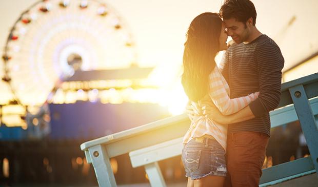 love-sex-relationship-article-man-woman-boy-girl-theinfong.com