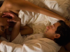 love-sex-relationship-article-on-theinfong.com-Paulinus-Okodugha-700x243