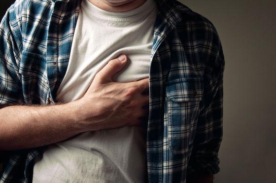 man-love-heart-theinfong.com