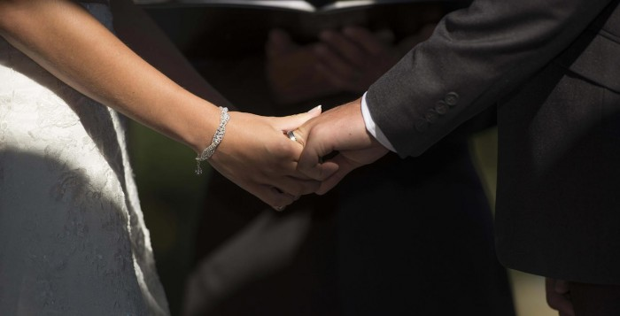 love-relationship-marriage-451596_1920-700x357