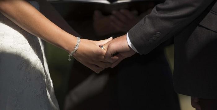 8 things pushing your husband away: