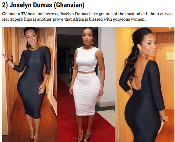 meet-the-top-20-most-curvy-african-celebs-see-how-many-nigerians-made-the-list-photos--2